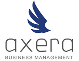 Axera Business Partner