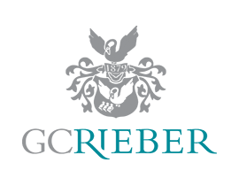 GC Rieber AS