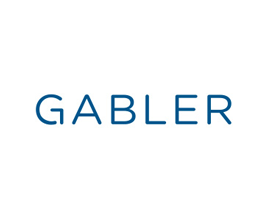 Gabler Investment Consulting