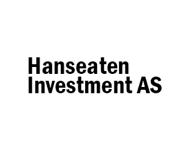 Hanseaten Investment AS