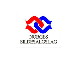 Norges Sildesalgslag AS