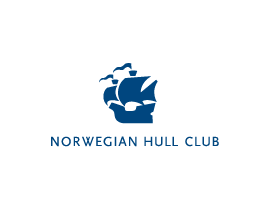 Norwegian Hull Club