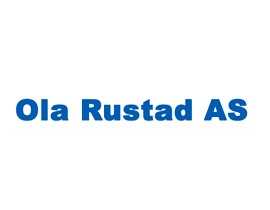 Ola Rustad AS