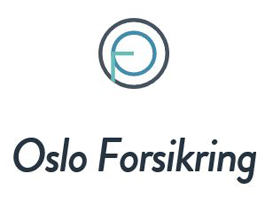 Oslo Forsikring