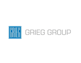 Grieg Group