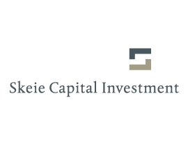 Skeie Capital Investment