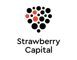 Strawberry Capital