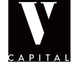 Vatne Capital