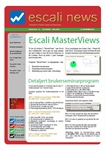Escali News 2 - 2016