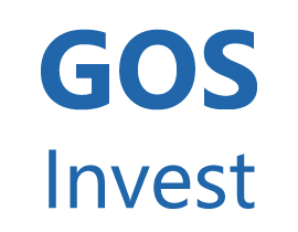 GOS Invest AS