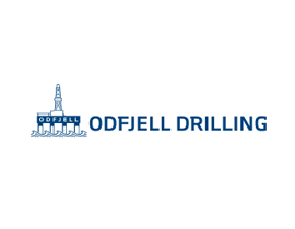 Odfjell Offshore